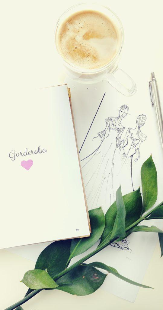 Suknia ślubna, budżet weselny